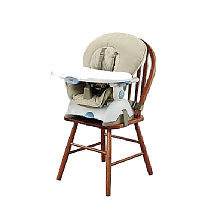 Space Saver High Chair