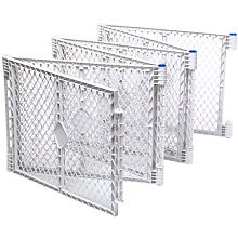 Superyard XT Safety Gate